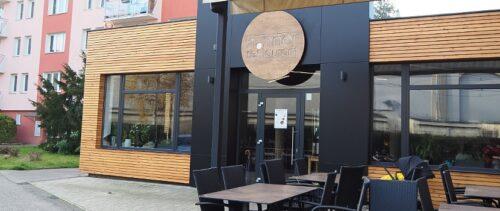 Restaurace Honner | Galerie